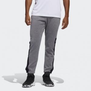 Мужские брюки adidas Cross-Up 395 FH7934