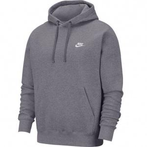 Худи Nike Sportswear Club Fleece BV2654-071