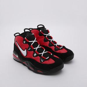 Мужские кроссовки Nike Air Max Uptempo '95 CK0892-600