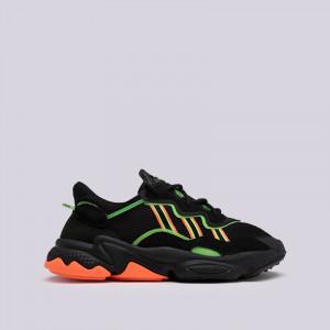 Мужские кроссовки adidas Ozweego EE5696