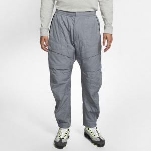 Брюки из тканого материала Nike Sportswear Tech Pack - Серый