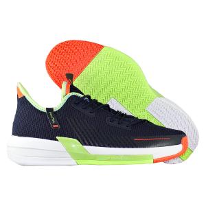 Баскетбольные кроссовки ANTA Surface