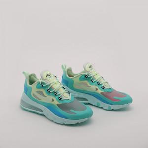 Мужские кроссовки Nike Air Max 270 React AO4971-301