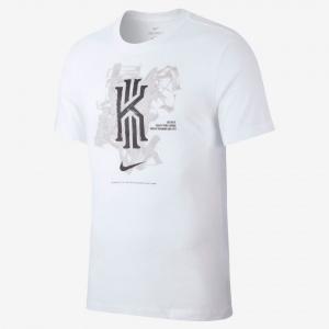 Мужская баскетбольная футболка Nike Dri-FIT Kyrie BQ3603-100