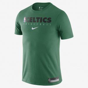 Мужская футболка НБА Boston Celtics Nike AT0666-312