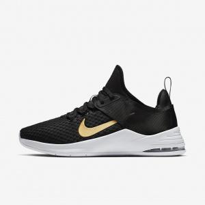 Женские кроссовки Nike Air Max Bella TR 2 AQ7492-001