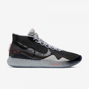 Мужские баскетбольные кроссовки Nike Zoom KD12 AR4229-002