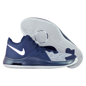 Мужские баскетбольные кроссовки Nike Air Versitile 3 AO4430-400