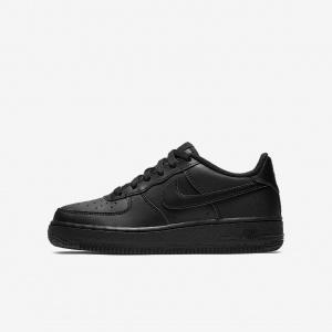 Кроссовки для школьников Nike Air Force 1 314192-009