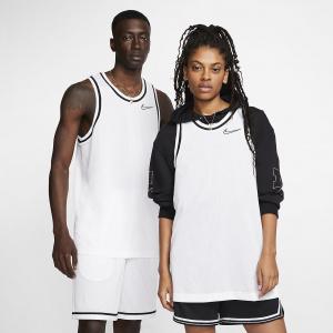 Баскетбольное джерси Nike Dri-FIT Classic