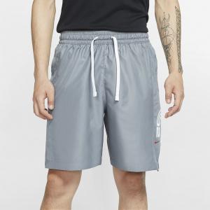 Мужские баскетбольные шорты Nike Dri-FIT Kyrie BV9292-065