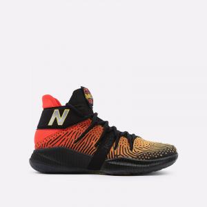 Мужские баскетбольные кроссовки New Balance OMN1S Sundown BBOMNXA1/D