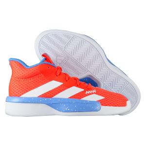 Детские баскетбольные кроссовки adidas Pro Next 2019 EF2256