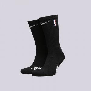 Баскетбольные носки Nike Elite NBA Crew SX7587-010