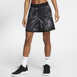 Женские баскетбольные шорты Nike Dri-FIT
