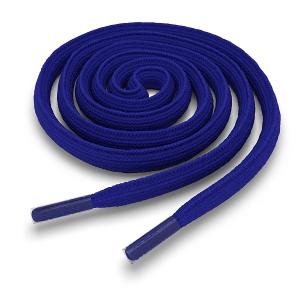 Шнурки овальные 120 см OV-LACE-RO-120