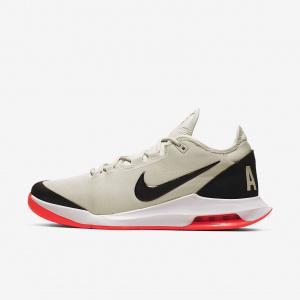 Мужские кроссовки NikeCourt Air Max Wildcard AO7351-002