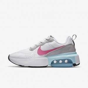 Кроссовки Nike WMNS AIR MAX VERONA