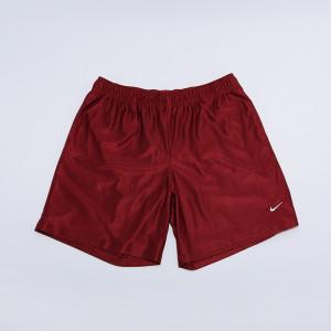 Мужские шорты Nike NRG SSNL CD6390-677