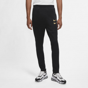 Мужские брюки Nike Sportswear Swoosh DC2591-010