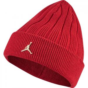 Шапка Air Jordan Cuffed Beanie CI3912-687