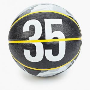 Баскетбольный мяч Nike KD Playground 8P N.000.2247.912.07
