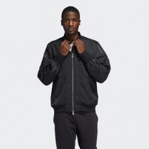 Мужская куртка adidas Daniel Patrick x Harden FR5639