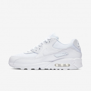 Кроссовки Nike MEN'S AIR MAX '90 ESSENTIAL SHOE MEN'S SHOE