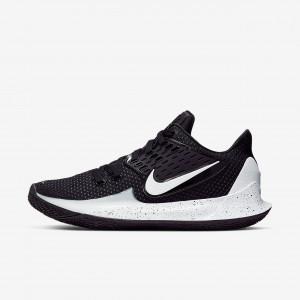 Мужские баскетбольные кроссовки Nike Kyrie Low 2 AV6337-002