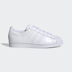 Женские кроссовки adidas Superstar FV3285