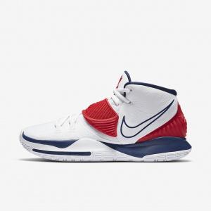Кроссовки Nike Kyrie 6