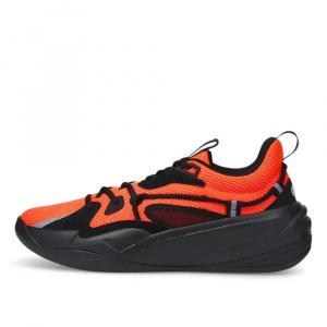 "Баскетбольные кроссовки Puma RS-Dreamer ""Energy Red"""