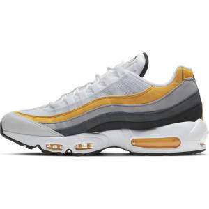 Мужские кроссовки Nike Air Max 95 CD7495-100