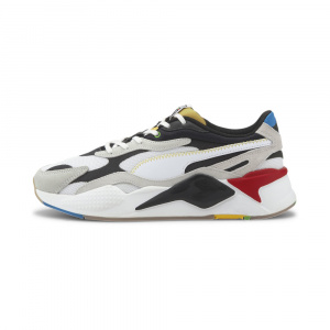 Кроссовки RS-X The Unity Collection Trainers