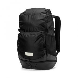 Рюкзак PUMA Basketball Pro Backpack 07797401