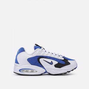 Мужские кроссовки Nike Air Max Triax CD2053-106