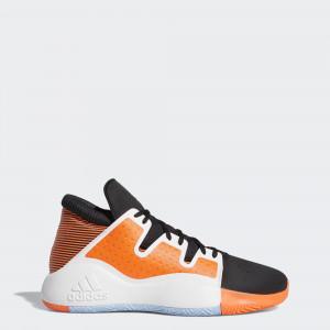 Мужские баскетбольные кроссовки adidas Pro Vision F97275