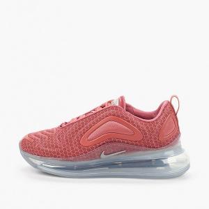 Женские кроссовки Nike Air Max 720 CT3430-800
