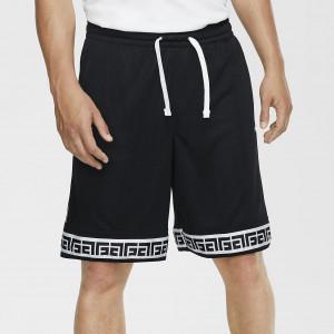 Мужские баскетбольные шорты Nike с логотипом Giannis CD9554-010