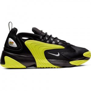 Мужские кроссовки Nike Zoom 2K AO0269-006