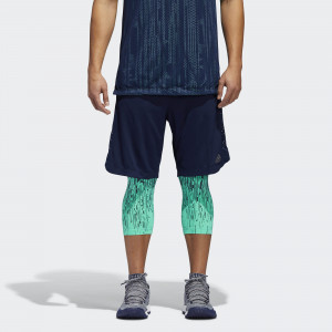 Мужские шорты adidas Elec 2/1 Short CE7001