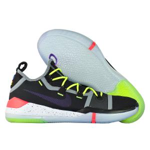 Мужские баскетбольные кроссовки Nike Kobe A.D. AV3555-003