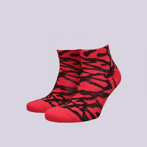 Носки Jordan Elephant Quarter Socks SX5858-657