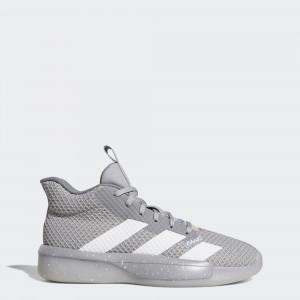 Мужские баскетбольные кроссовки adidas Pro Next 2019 G26201