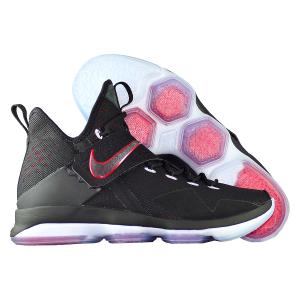 Мужские баскетбольные кроссовки Nike LeBron 14 852405-004