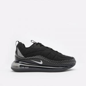 Мужские кроссовки Nike MX-720-818 CI3871-001