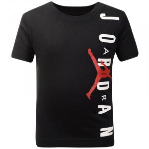 Детская футболка Air Jordan Jumpman HBR Tee
