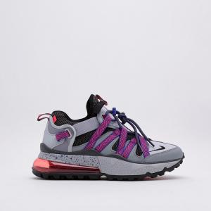 Мужские кроссовки Nike Air Max 270 Bowfin AJ7200-009