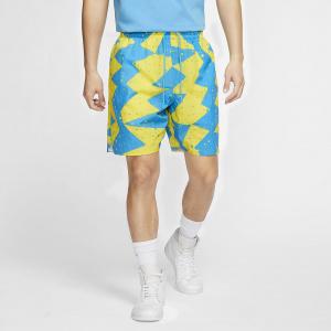 Мужские шорты Jordan Poolside 18 см