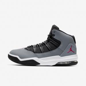 Мужские баскетбольные кроссовки Jordan Max Aura AQ9084-012